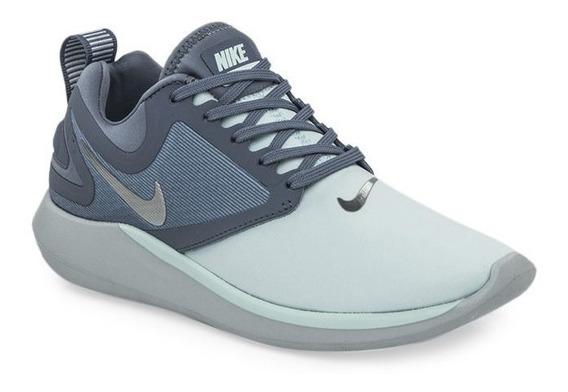 Nike Lunarsolo W Depo4337