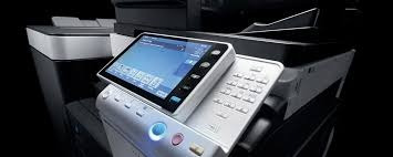 $0. 35 Alquiler Fotocopiadoras B Y N 2020