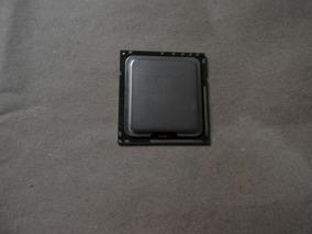 Intel Xeon X5690 - 3,46 Ghz/ 3,73 Ghz - Lga 1366 - Ok