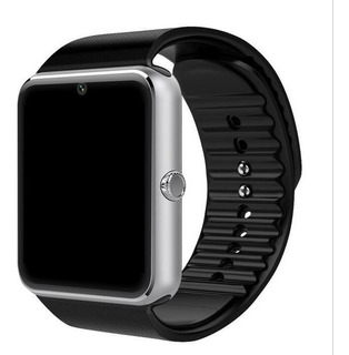 Relogio Smartwatch Gt08 Bluetooth