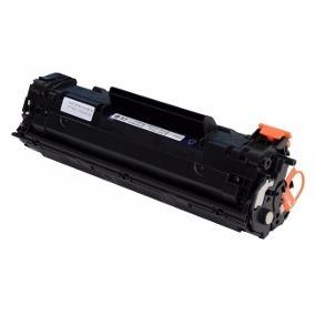 Toner Impressora Hp Bravo Cf283a Hp M127fn M127f 283 283a
