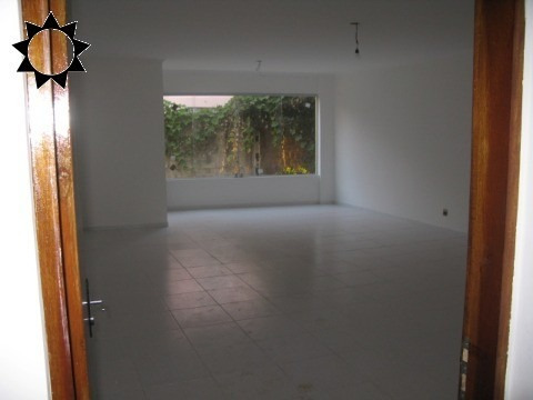 Imagem 1 de 15 de Prédio Comercial Jandira - Centro - Pr00053