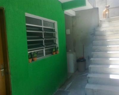 Casa Terrea - 1497 - 33822174