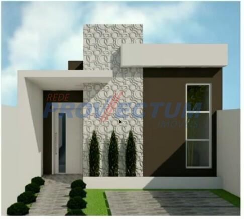 Casa À Venda Em Jardim São Manoel - Ca278746