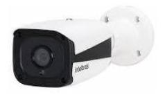 Camera P/cftv C/infra Ip Bullet Vip 1120 B Intelbras (11649)