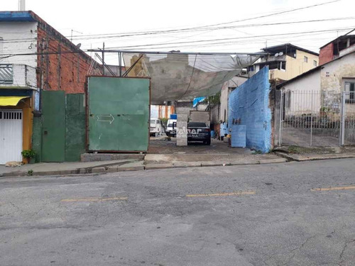 Imagem 1 de 1 de Venda Imóveis Para Renda - Comercial Vila Nova Curuçá São Paulo R$ 320.000,00 - 35401v
