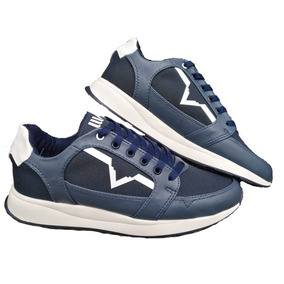 54819f84d632 Zapatos Diesel para Hombre en Mercado Libre Colombia