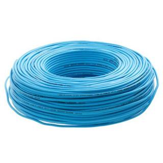 Cable Unipolar Argenplas 2.5mm Normalizado