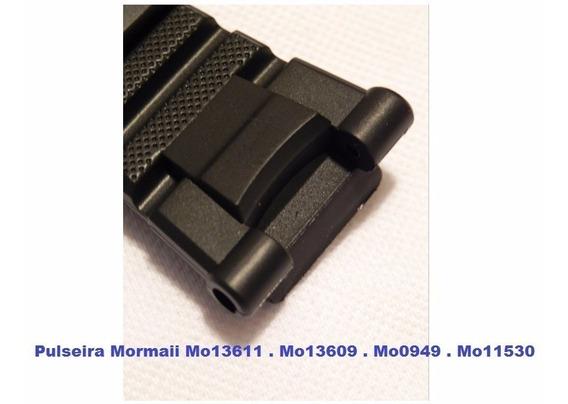 Pulseira Mormaii Mo13611 Mo13609 Mo0949 Mo11530 Y11532