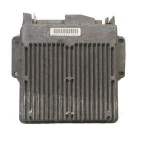 Modulo De Injeção Peugeot 405 1.6 8v 9622047780
