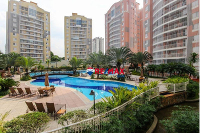 Apto Duplex Vila Leopoldina - Ap32950