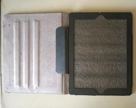 Case Para Tablet 9.6