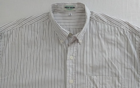1c06c671c Camisas Casual de Hombre en Ixtapaluca en Mercado Libre México