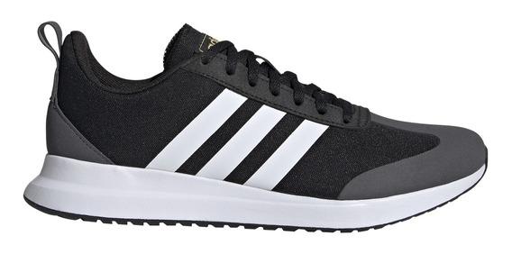 Zapatillas adidas Moda Run 60s Mujer Ng/go