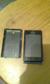 Sony Xperia E Para Repuesto