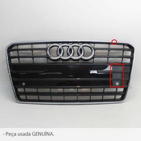 Grade Audi A7 12/14 A