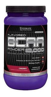Bcaa Powder 12000 (456g) - Ultimate Nutrition - Promoção