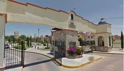 Casas en Venta en Jardines De La Hacienda, Cuautitlan Izcalli en ...