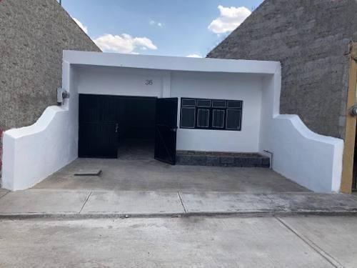 Finca En Venta, Santa María Del Valle, Jal.