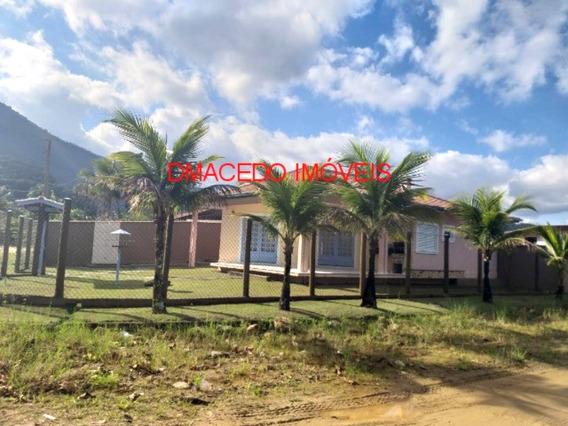 Casa - C2177 - 68311518