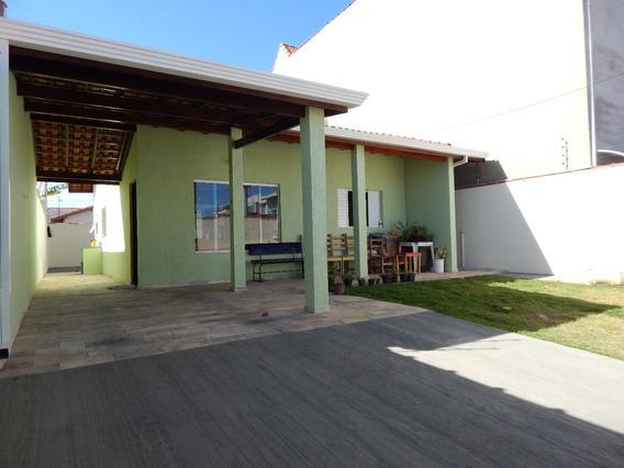Casa Bairro Jardim Márcia A Venda Na Praia De Peruíbe