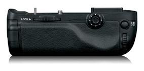 Grip Meike Compativel D7100 D7200 Igual Mb-d15 En-el15 Sp