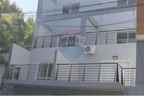 Venta Monoambiente Con Balcón Terraza A Estrenar