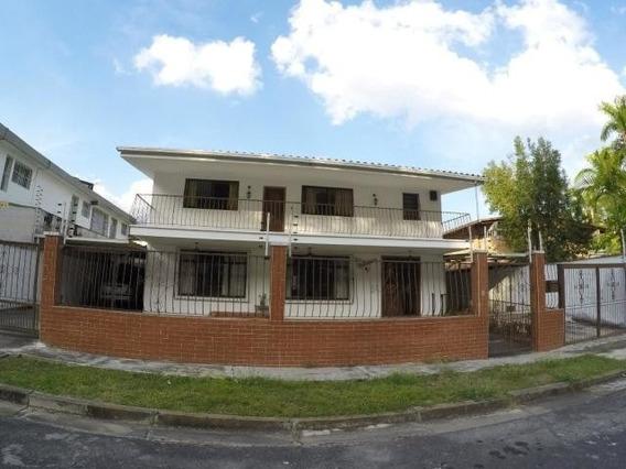 Venta De Casa Rent A House Codigo 19-426