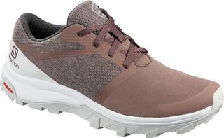 Zapatillas Mujer - Salomon - Trekking - Outbound W