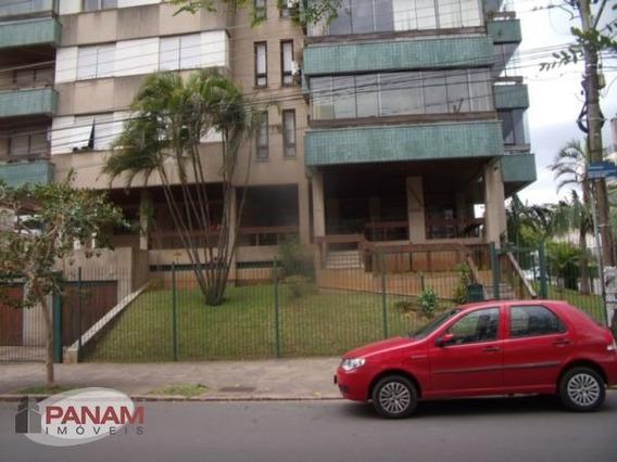 Apartamentos - Jardim Lindoia - Ref: 7970 - V-7970