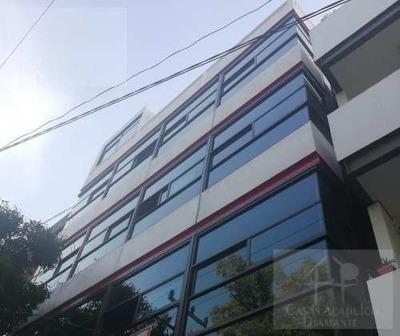 Oficina - Iztacalco