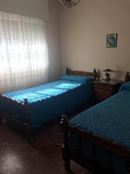 V113. Icho Cruz. Hermosa Casa En Oportunidad A Mts De Av Principal.