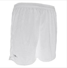 Short Masculino Elite Plus Size Futebol Academia 37 64 P G4