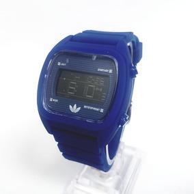 Relojes adidas Digital Para Hombre Y Mujer