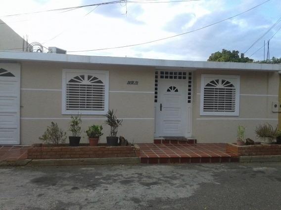 Villa Cerrada Alquiler Santa Fe Ii Maracaibo Api 29065