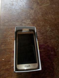 Samsung Galaxy No Funciona Se Cayó Al Agua