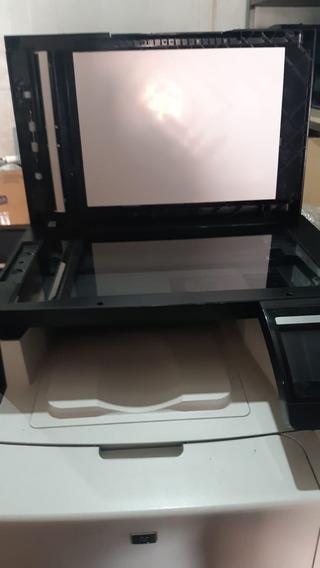 Impressora Multifuncional Laser Jet Cm1415