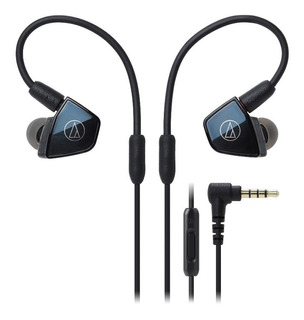 Audio-technica Ath-ls400is Auriculares Intrauditivos