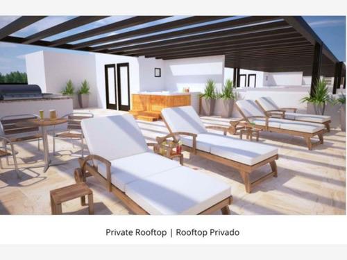 Imagen 1 de 12 de Departamento En Venta Rancho Cerro Colorado