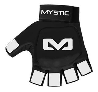Guantes De Hockey Mystic - Mano Izquierda