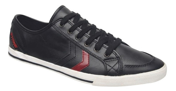 regla asesino Progreso  Zapatillas Nike Magic Johnson - Calzado en Mercado Libre Argentina