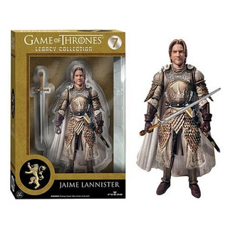 Game Of Thrones - Legacy - Tyrion - Lanister - Funko Pop