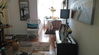 Apartamento Residencial À Venda, Copacabana, Rio De Janeiro - Ap0032. - Ap0032