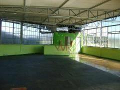 Imagem 1 de 8 de Salão Para Alugar Itaquera 300 M² - Sl0014