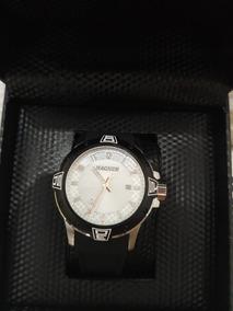 Relógio Magnum Novo