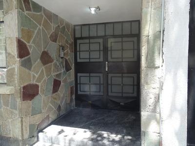 Lofts Recien Remodelados