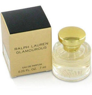 Perfume Lauren Dama Fragancias Perfumes Ralph Y Glamourous En OPXkiZu