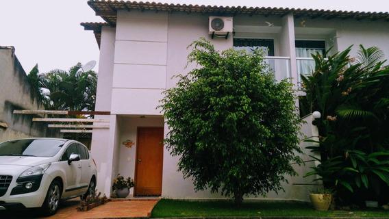 Casa Em Maria Paula, São Gonçalo/rj De 97m² 3 Quartos À Venda Por R$ 290.000,00 - Ca439248