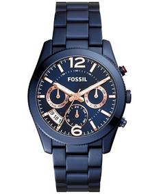 563765d05c2e Reloj Fossil Es4093 - Relojes en Mercado Libre México