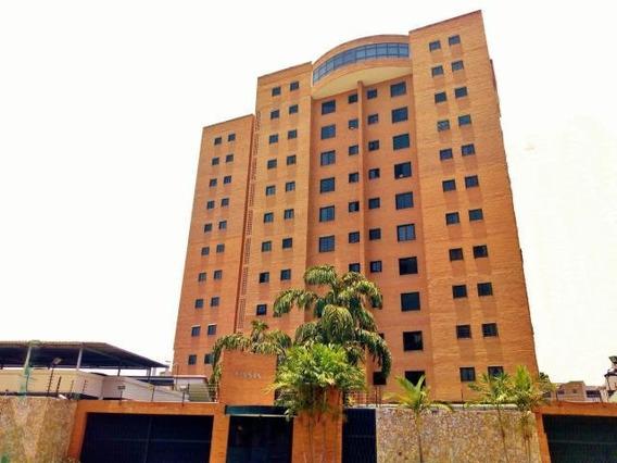 Venta Apartamento Base Aragua Maracay Cod 20-13824 Mc